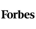 Forbes_logo_1