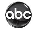 abc_logo_1