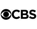 cbs_logo_1