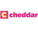cheddar_logo_1