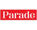 parade_logo_1
